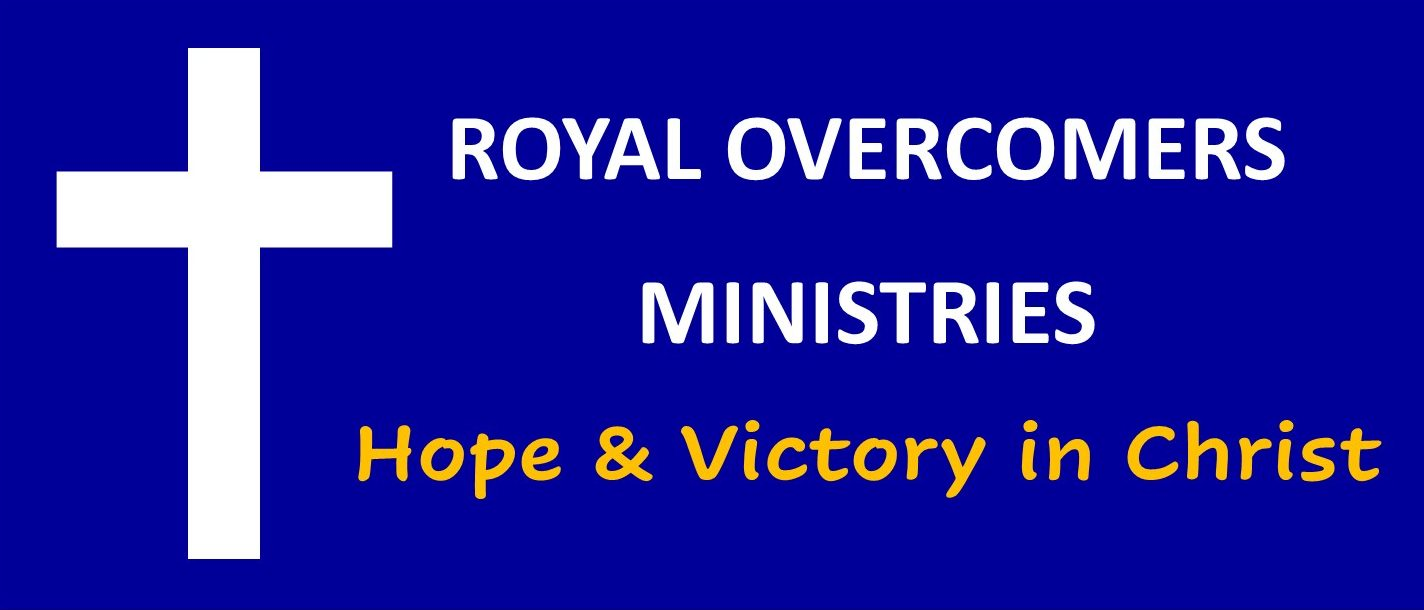 Royal Overcomers Ministries